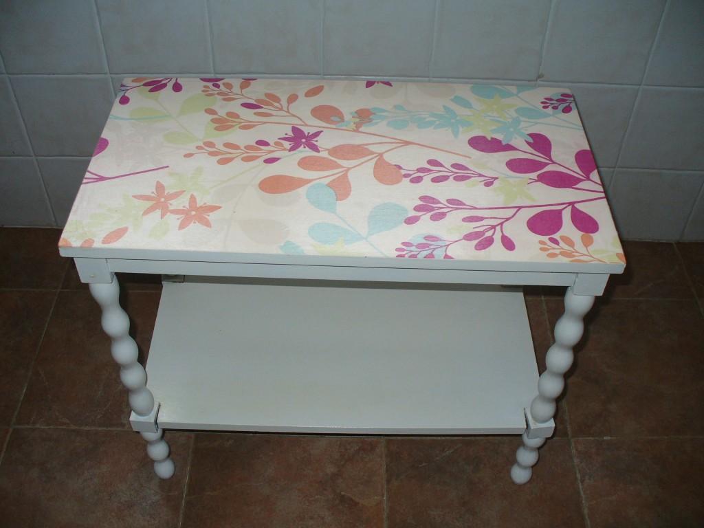 Reciclar muebles de madera manualidades artesanas p gina 2 - Reciclar muebles de madera ...