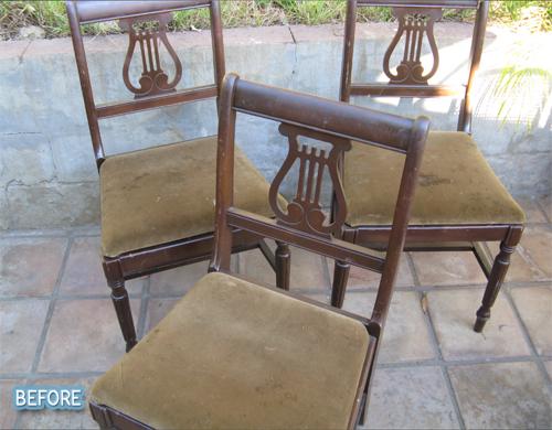 Reciclar muebles de madera manualidades artesanas - Como reciclar muebles viejos ...