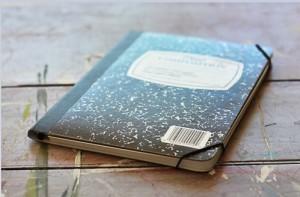 cuaderno-reiclado-funda-ipad
