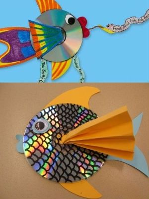 Fish Lake C ground moreover Story Stones Tutorial furthermore Screen Shot At X additionally Bcd Eed Acbcfd E Be together with Valentines Day Cd Rainbow Fish Craft For Kids. on craft of the day rainbow fish