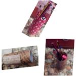 organizador-accesorios-escritorio-tubo-carton