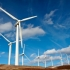 El pacto eólico se firma en Euskadi