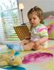 Los peligros de las sustancias tóxicas en textiles