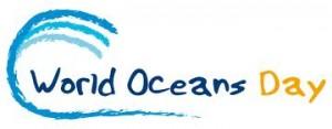 Día de los océanos 2013
