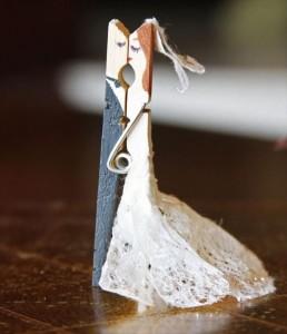 Regalos de boda para invitados